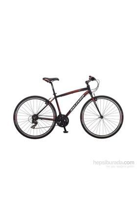 Salcano City Fun 70 V Bisiklet