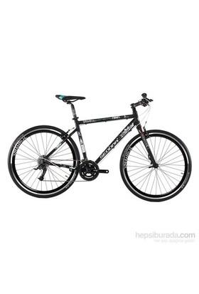 Sedona İstanbul Şehir Bisikleti 28 2015