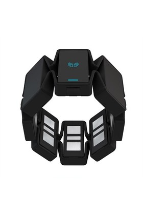 Myo Gesture Control Armband - Akıllı Kol Bandı