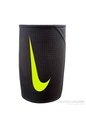 Nike Evolution Telefon Tutucu Streç Pazu Bandı