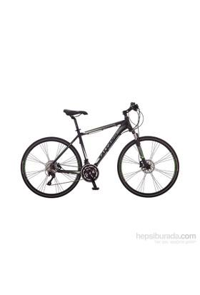 Salcano Cıty Wıngs 10 Hd Bisiklet
