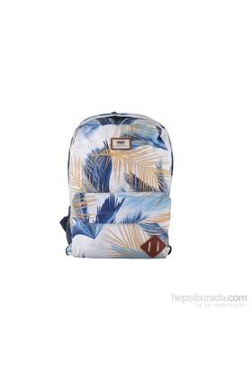 Vans Vnvonijcl Old Skool Iı Backpack Spor Çanta
