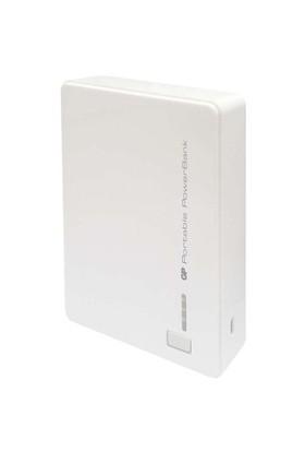 Gp Powerbank 12000 Mah Powerbank Taşınabilir Şarj Cihazı