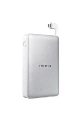 Samsung 11300 mAh Taşınabilir Şarj Cihazı Gri - EB-PN915BSEGWW