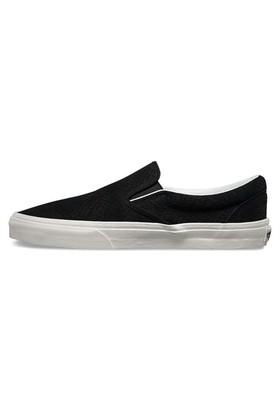 Vans 3Z4ıny Classic Slip-On Erkek Günlük Spor Ayakkabısı 3Z4ınyvns