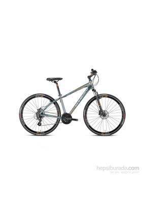 Kron Tx 300 Hd 28 Jant Şehir Bisikleti