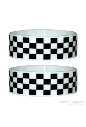 Bileklik - Checkers