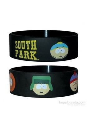 Bileklik - South Park - Characters