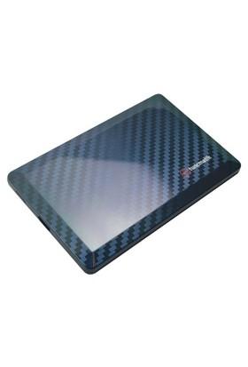 Tunçmatik ENERGYCARD 1400 mAh Micro USB Siyah IMD Taşınabilir Şarj Cihazı - TSK5077