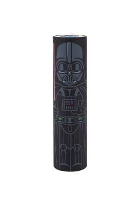 Mimobot Mimopowertube2 Star Wars Darth Vader Powerbank Harici Batarya