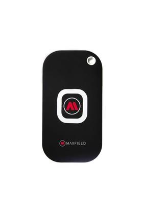 Maxfield Wireless Charging 10000 mAh Taşınabilir Şarj Cihazı