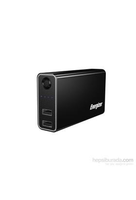 Energizer UE5610BK2 5600 mAh Taşınabilir Şarj Cihazı