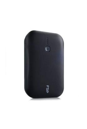 Fsp FSPB104 2*USB 10400 mAh Taşınabilir Şarj Cihazı
