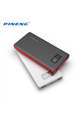 Pineng Pn-963 10000 Mah Taşınabilir Şarj Cihazı