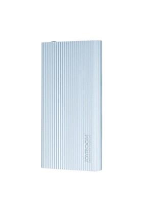 Joyroom Jr-D106 10000 Mah Powerbank Silver Yedek Batarya