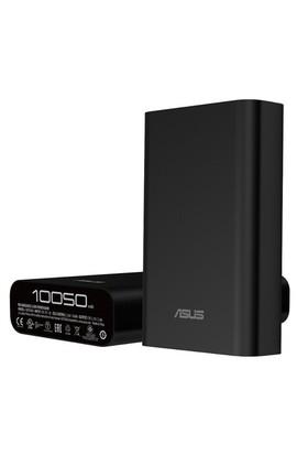 Asus ZenPower ABTU005 10050 mAh Taşınabilir Şarj Cihazı Siyah