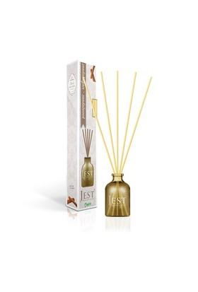 Olor Bambu Ortam Kokusu - Sandal Ağacı 50 Ml