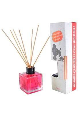 Bambu Çubuklu Oda Kokusu - Patara - 140Ml