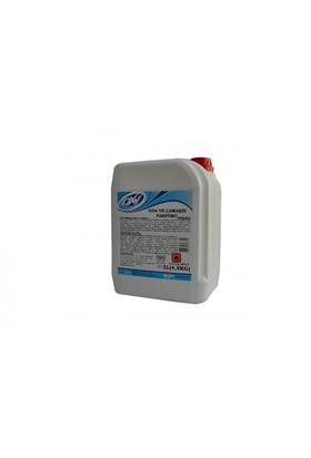 Bayerkimya Oxy Oda Ve Çamaşır Parfümü Spring 4,9 Kg