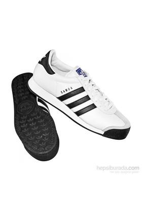 Adidas 675033 Samoa Lea(5.7)
