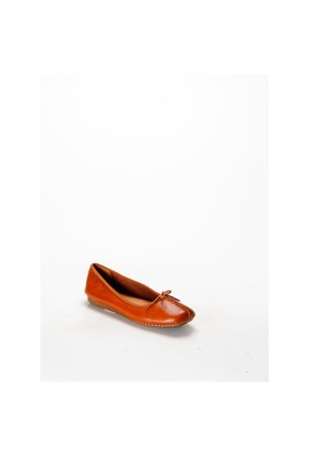 Clarks Freckle Ice Freckle-Ice.Dtn