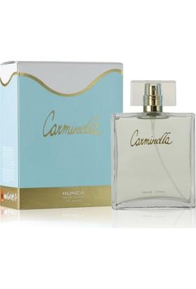 Carminella Love Edt 100 Ml Kadın Parfüm