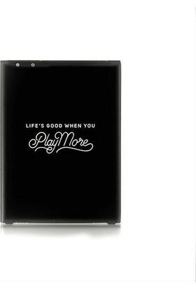LG V20 Batarya BL-44E1F 3200mAh (İthalatçı Garantili)