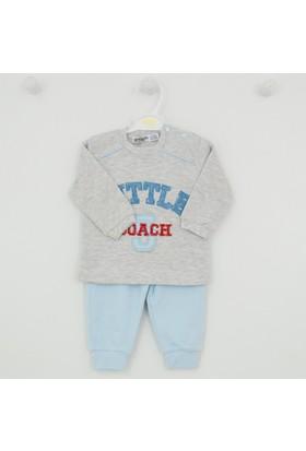 Ufaklık 2311 2'Li Bebek Takım
