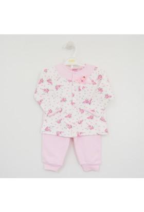 Ufaklık 2333 2'Li Bebek Takım