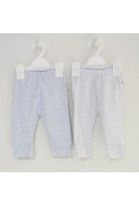 İdil Baby 9607 Bebek Pantolon