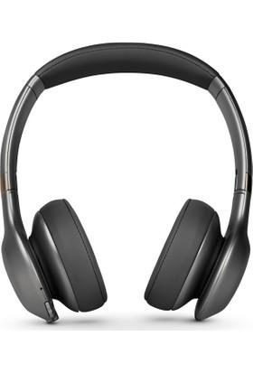 JBL Everest 310BT Siyah Wireless Bluetooth Mikrofonlu Kulak Üstü Kulaklık