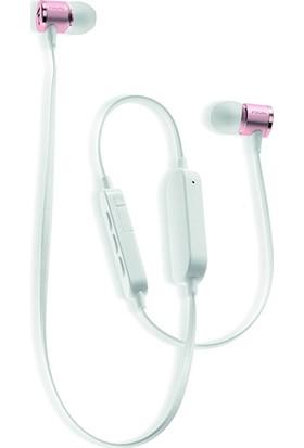 Focal Spark Kırmızı Altın Bluetooth Kulak İçi Kulaklık