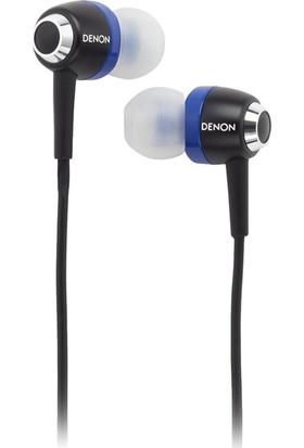 Denon AH-C101 Dinamik Kulak İçi Kulaklık