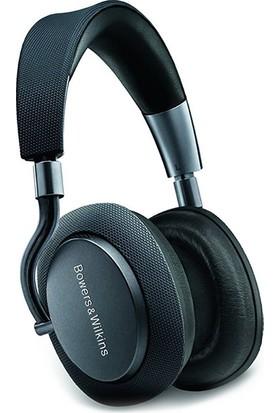Bowers & Wilkins PX Wireless Siyah Bluetooth Kulak Üstü Kulaklık
