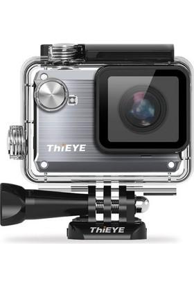 Thieye İ30 Aksiyon Kamerası