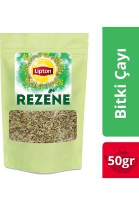 Lipton Dökme Rezene Çayı 50 gr