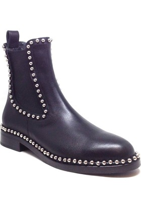 Shop And Shoes Kadın Bot