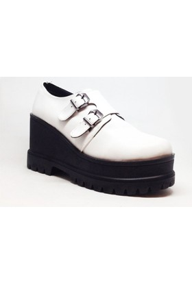 Shop And Shoes Kadın Ayakkabı