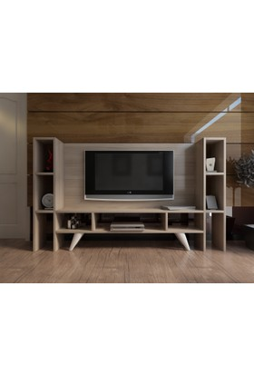 Givayo Han Tv Ünitesi 154 cm Cordaba