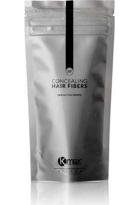 Kmax Keratin Lifi 55 Gr Poşet Koyu Kahve