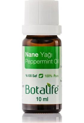 Botalife Nane Yağı / Peppermint Oil 20 ML