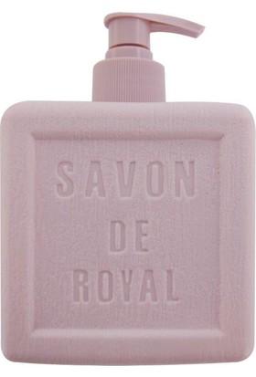 Deepfresh Savon Royal Sıvı Sabun 500 Ml Purple