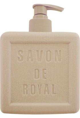 Deepfresh Savon Royal Sıvı Sabun 500 Ml Cream