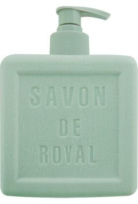 Deepfresh Savon Royal Sıvı Sabun 500 Ml Green