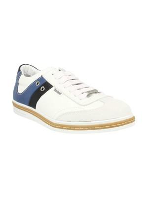 Dockers Erkek Günlük Ayakkabı 210051-Bmv