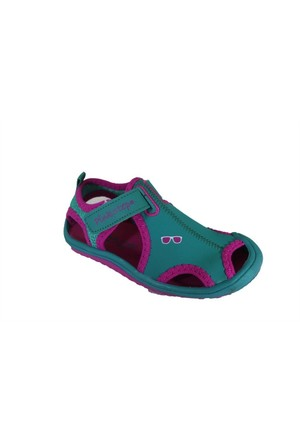 Pinkstep A3335104 Jupiter Çocuk Günlük Sandalet