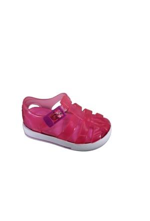 Pinkstep A3336300 Rigos Çocuk Günlük Sandalet