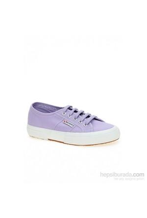 Superga Cotu Classic Kadın Ayakkabı Lila