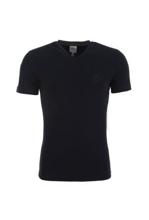 Armani Coll Erkek T-Shirt