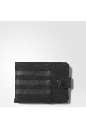 Adidas 3S Per Wallet Ak0018